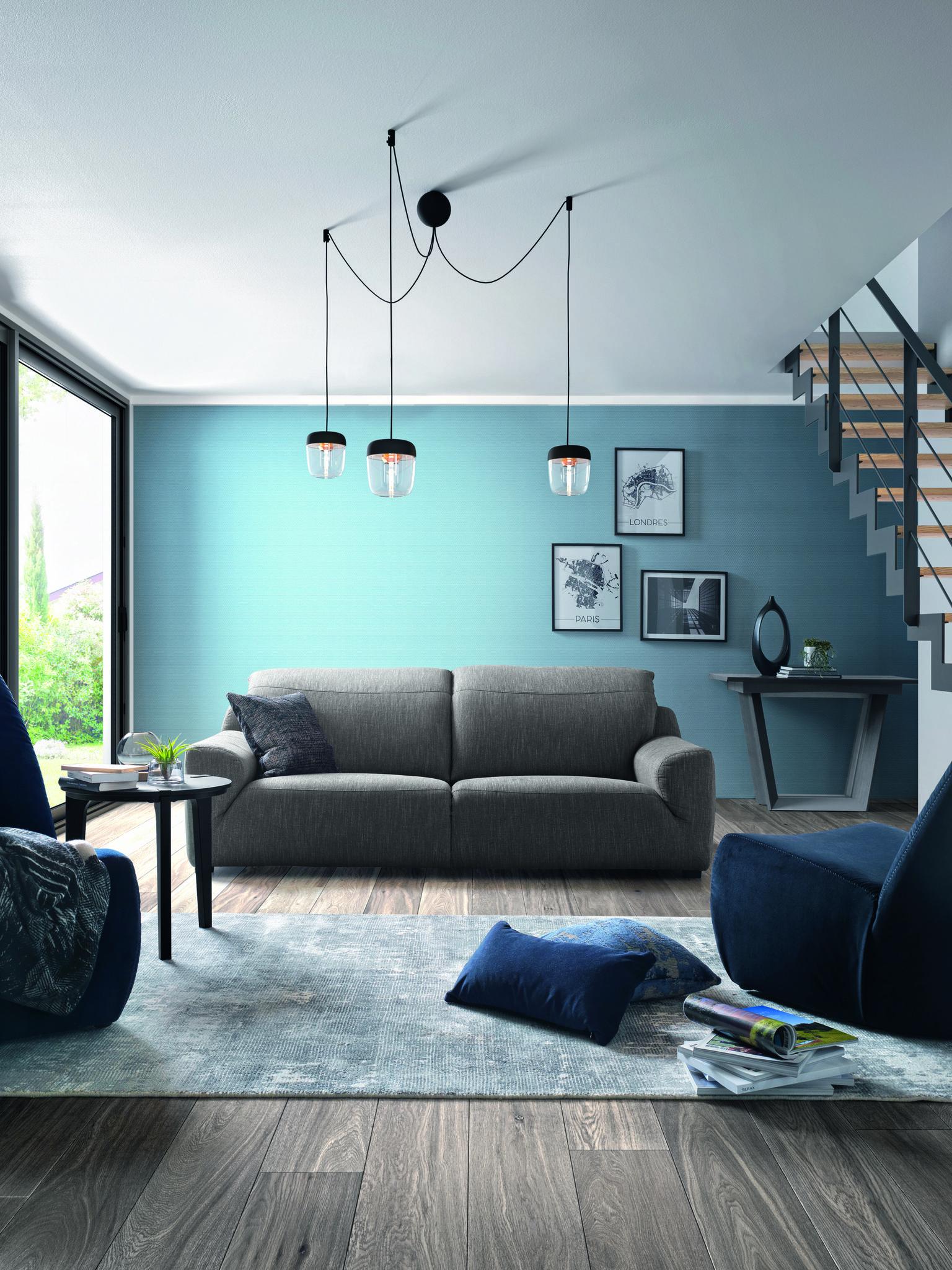 loft sofa collection interior wall colors hall design on interior wall colors id=81846