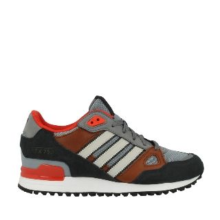 finest selection 7e878 e6e35 ... Adidas ZX 750 G96727G96727 ...