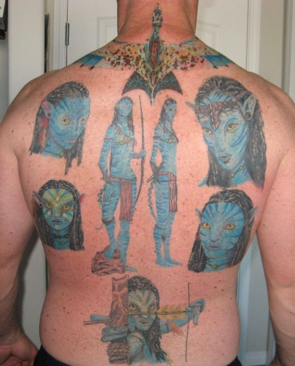 Tattoo Fail 6112443 Tatuajes Malos Fails De Tatuaje Tatuajes