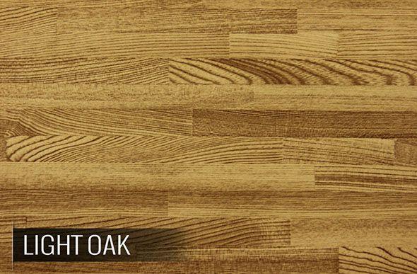 """Decorative Wood Tiles 58"""" Premium Soft Wood Tiles  Woods"""