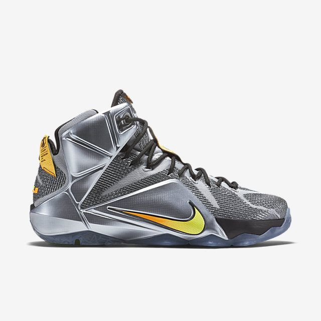 black and white basketball sneakers lebron james shoes store