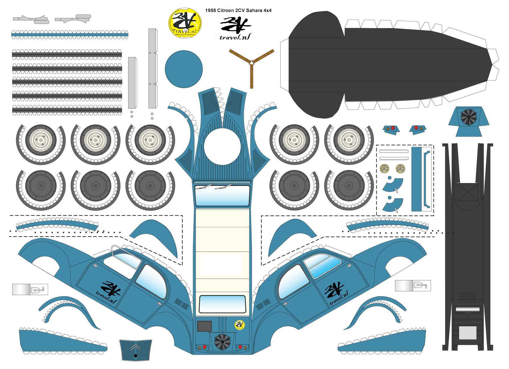 Citroen SM (1970-1975) | SMCars.Net - Car Blueprints Forum | PACKAGE ...