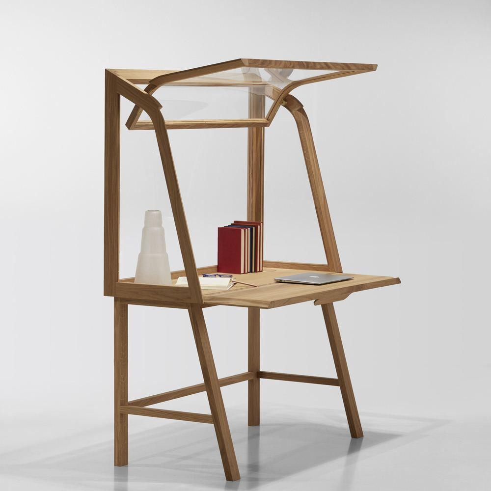 Unifor designed by Michele De Lucchi | Design di mobili ...