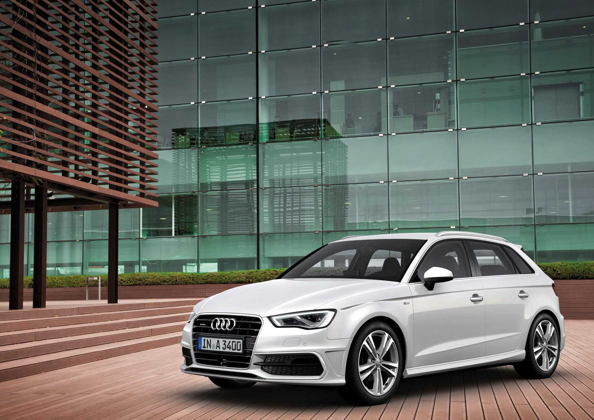 10 Awesome Audi A3 Sportback Review Full Hd Wallpaper Auto Carros Sonhos
