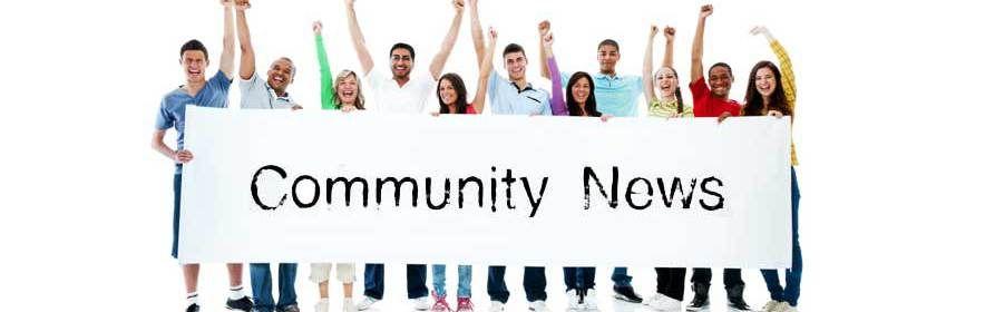 community news Coast Times News