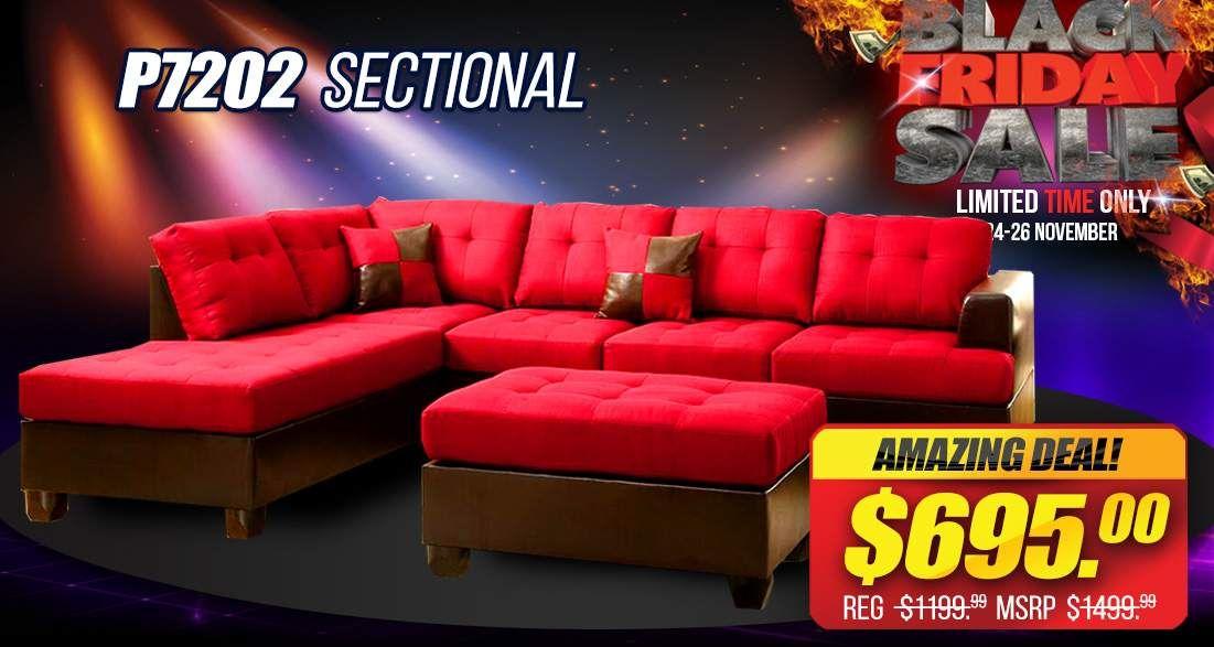 Black Friday Super Sales Event Is Happening At Jmd Furniture Get