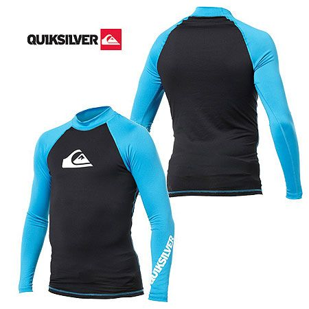 We have the best Surfing Rash Guards, where we keep functionality and style in every product