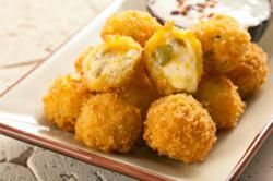 jalapeno CHICKEN CHEESE BALL recipeS - Google Search