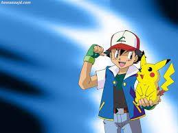 نتيجة بحث الصور عن مسلسلات كرتون سبيس تون Old Anime Childhood 90s Childhood
