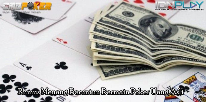 Lucky creek no deposit bonus 2019