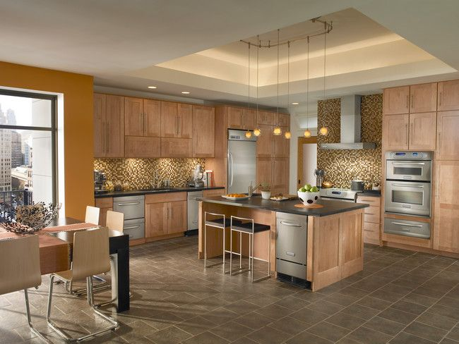Awesome Quality Of Kraftmaid Cabinets