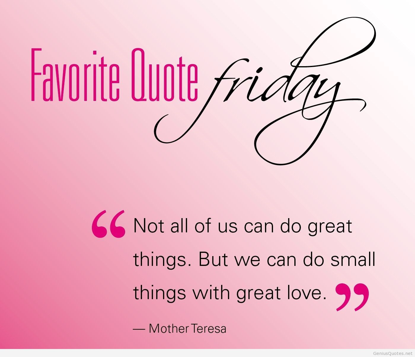 Great Small Quotes Funny Friday Quotes Inspirational  Thoughts For Friday  Pinterest