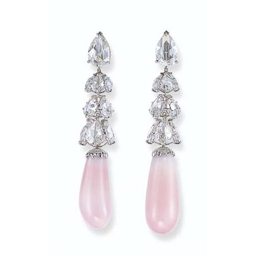 for kopa mauve pack swarovski crystal pearls pcs pear elements shaped jewelry price part mm