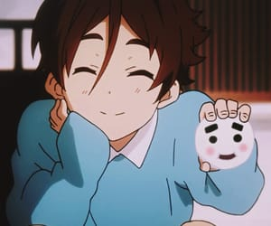 Aesthetic Cute Anime Boy Icons Cuteanimals In 2020 Cute Anime Boy Anime Boy Anime