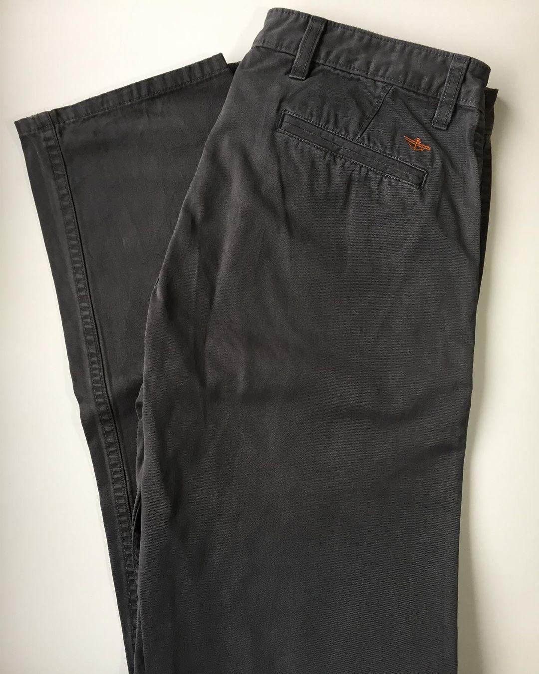 Pantalon Dockers Nuevo Color Gris Talla 44 46 Estado 10 10 Lapikastore Dockers Ccp Stgo Chile Leather Pants Fashion Natural Skin Tightening