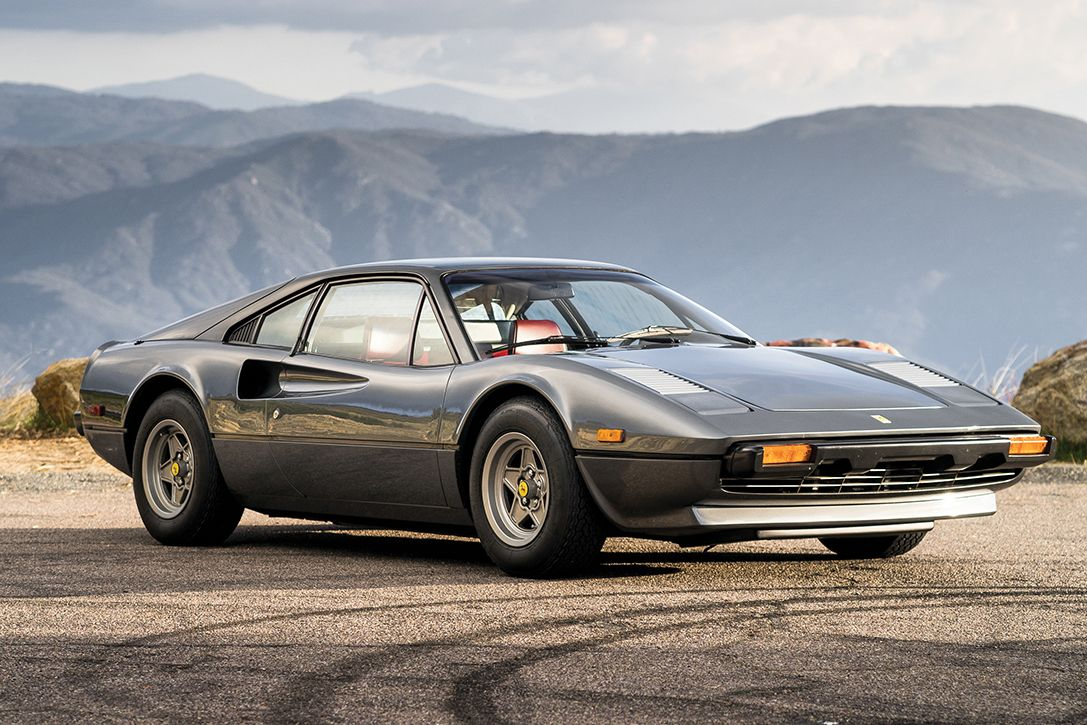 15 Best Supercars You Can Buy For Under 50,000 Super cars