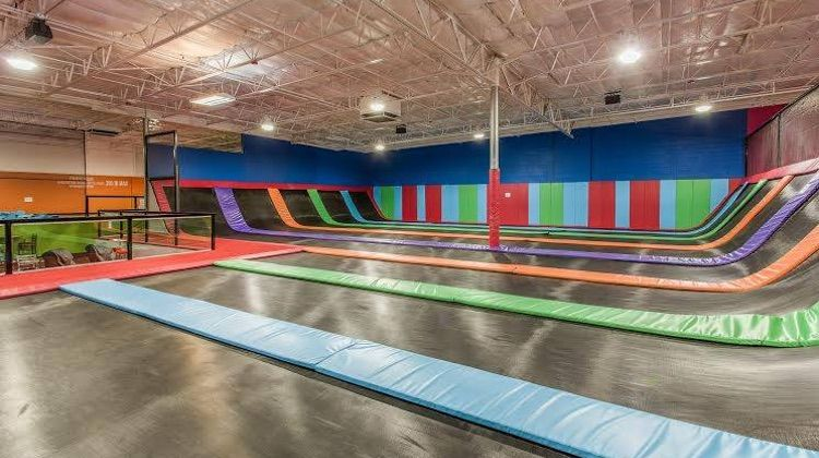 5 best birthday party places for tween  teen boys in tucson