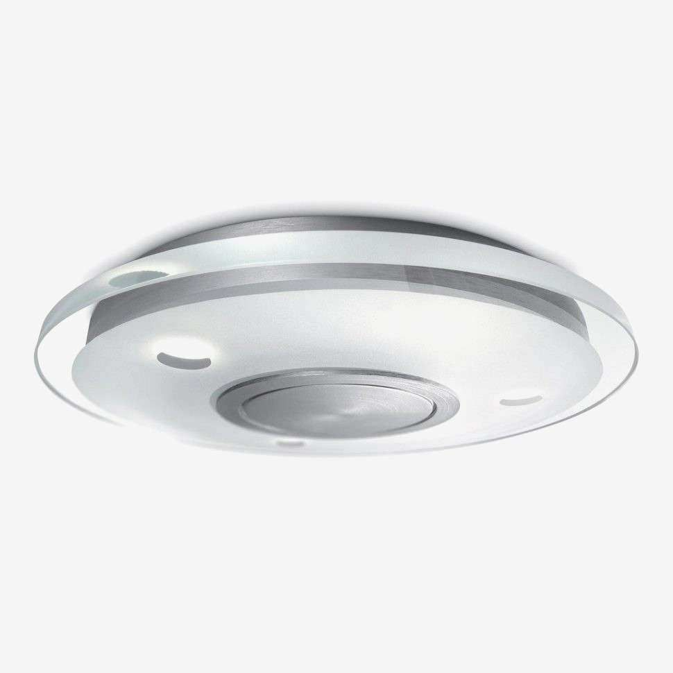 Elegant Bathroom Shower Exhaust Fan With Light Bathroom Ceiling Fan And Room Lounge Gallery Bathroom Fan Light Ceiling Fan Bathroom Bathroom Fan Light Fixtures