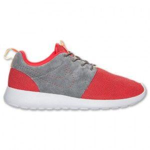 adidas schoenen kopen heren