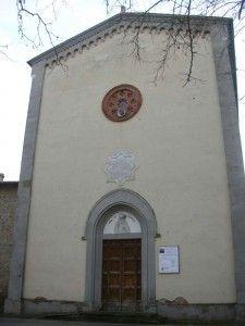 San Benedetto di Mugnano, Perugia. http://www.archiviosanpietroperugia.it/