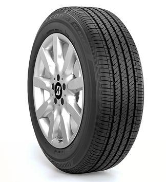 Tires Shop For Car Suv Truck Tires Costco Tire All Season
