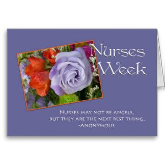 nursing graduate quotes | Nursing Graduation Quotes For Friends tumlr Funny 2013 For Cards For ...