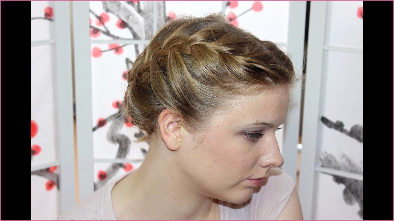 Kurzhaar Oktoberfest Frisuren In 2020 Short Hair Styles Teenage Girl Haircuts Cute Hairstyles For Teens