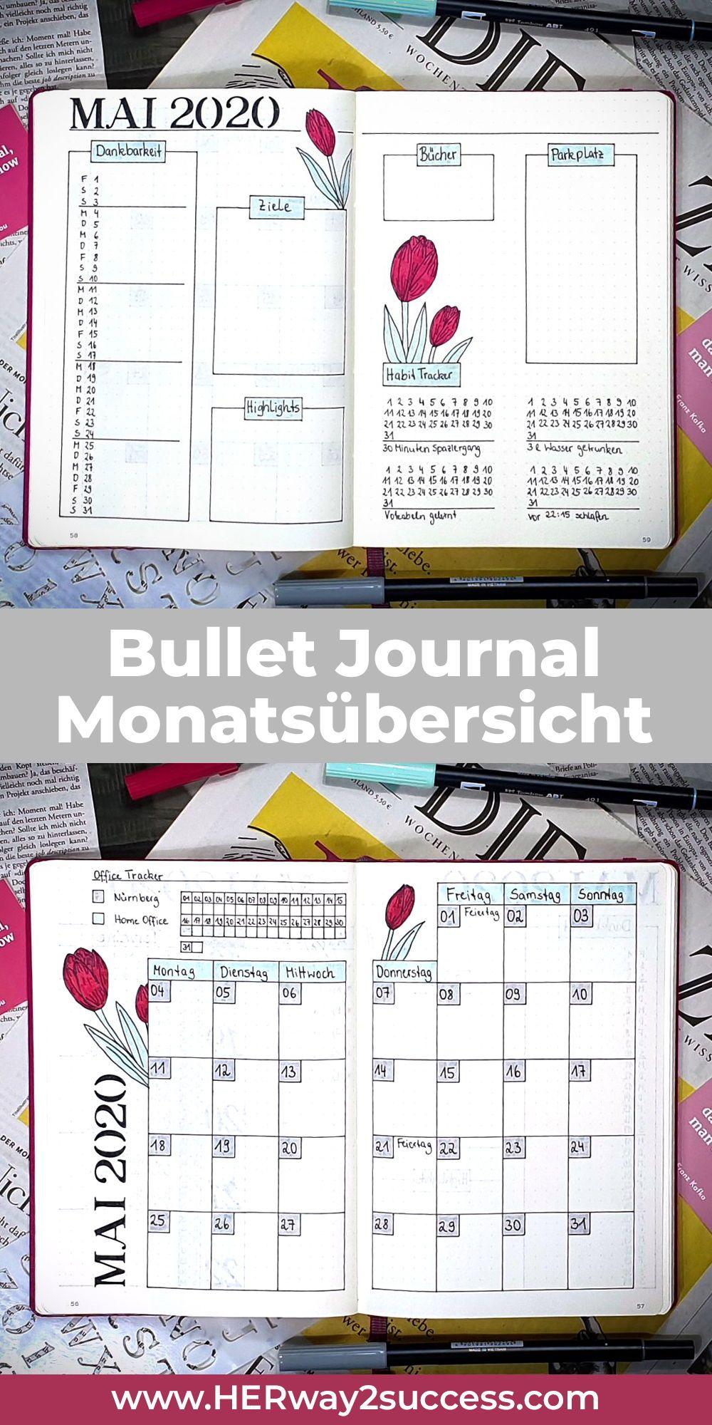 Julies Diary - Aus deiner Sicht