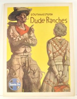 Durnovo RUSSIA 24X36 rare INTERNATIONAL EXHIBITION vintage poster 1909 A