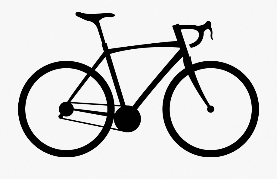 Clipart Free Download Cunrmpq Simple Road Bike Drawing Transparent Cartoons Bike Clip Art Coolbikeaccess In 2020 Bike Drawing Bicycle Tattoo Bike Drawing Simple