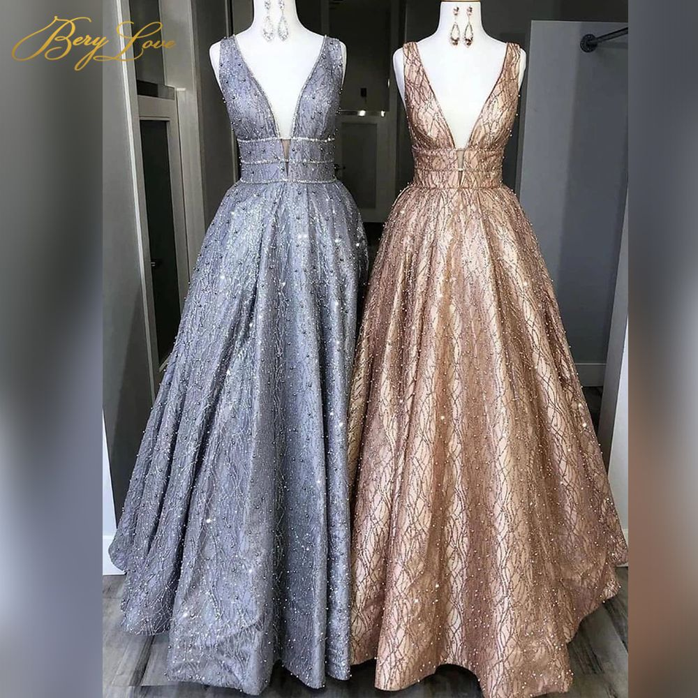 #berylove #glitter #formal #evening #prom #dresses #2020 #tank #shiny #a #line #sequin #long #dress #open #back #party #woman #special #occasion