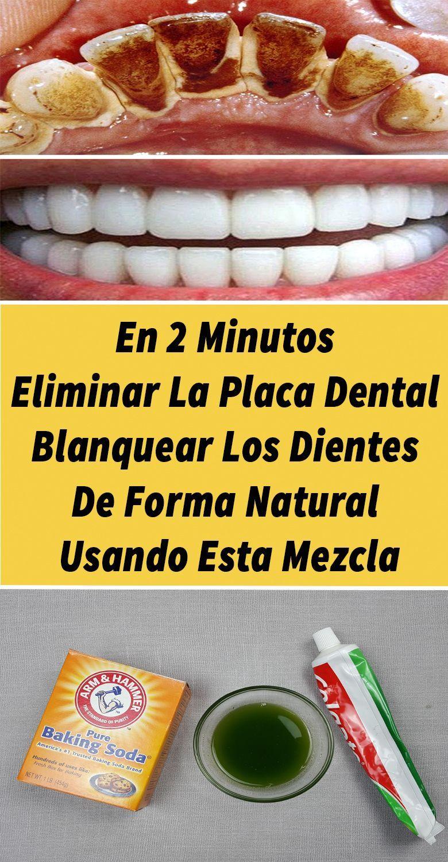 Para Ayudarle A Eliminar La Placa Dental Hoy Queremos Darte Una Herramienta Que Es Natural Seguro Eficiente Y Garantizado P Natural Health Care Food Dental