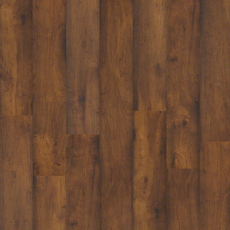 Thickest Laminate At 1 4 In A Warm Shade Discount Laminate Flooring Wood Laminate Flooring Flooring
