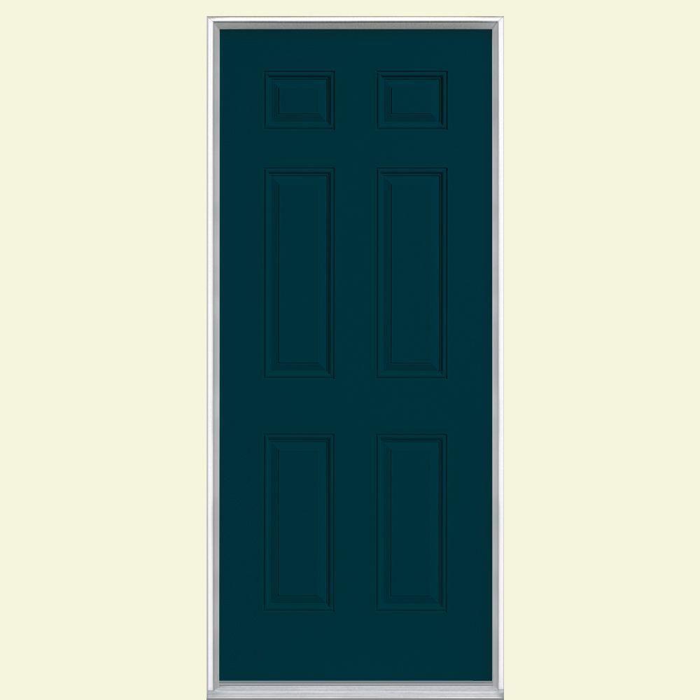 944613b4b8a3dcbd8b1c5dc82a564389 Painting Masonite Door Home A Mobile on painting a car door, painting a patio door, painting a room door, painting a flat door, painting a garage door, painting a barn door,