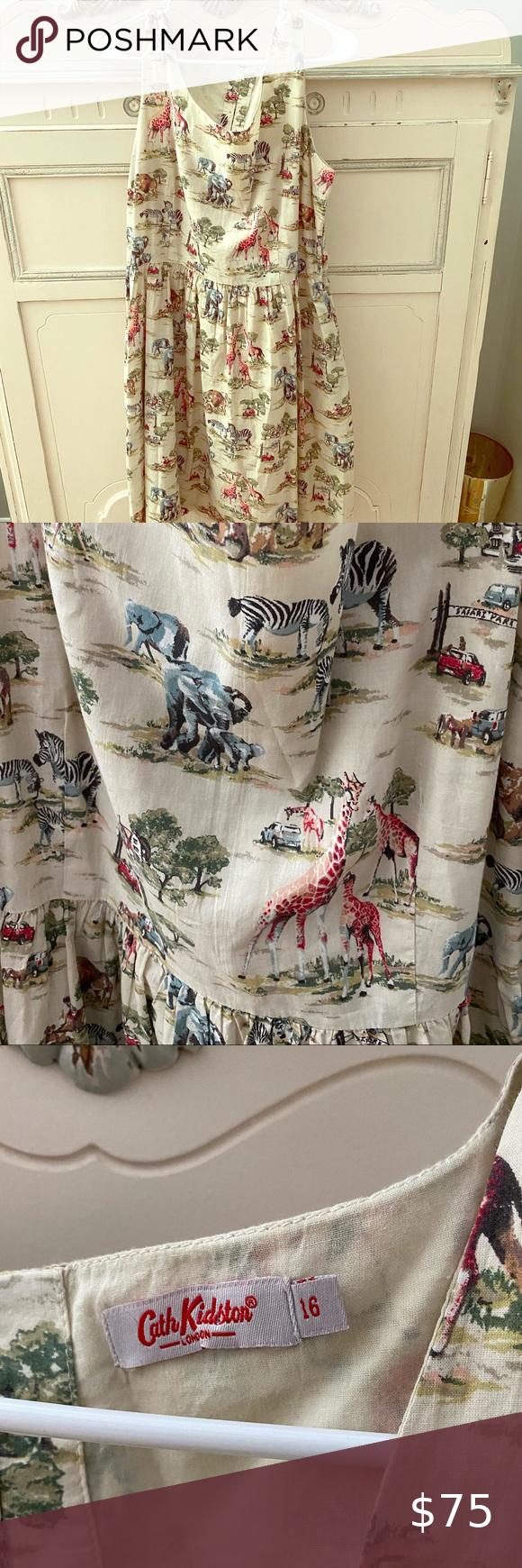 17+ Cath kidston safari dress ideas