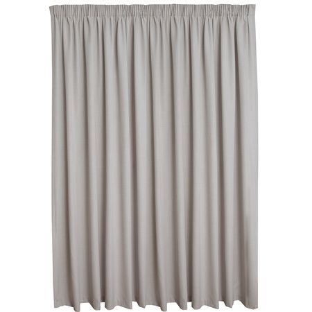 Habito Curtains Coast Oyster Extra Large 205cm Drop Matched To Curtains Fabric 120 16sep 16 Curtains Curtain Fabric Oysters