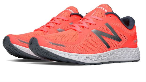 Tackle the trail or hit the streets in cute women's running shoes. New  Balance has the best women's running shoes for every athlete and running  style.