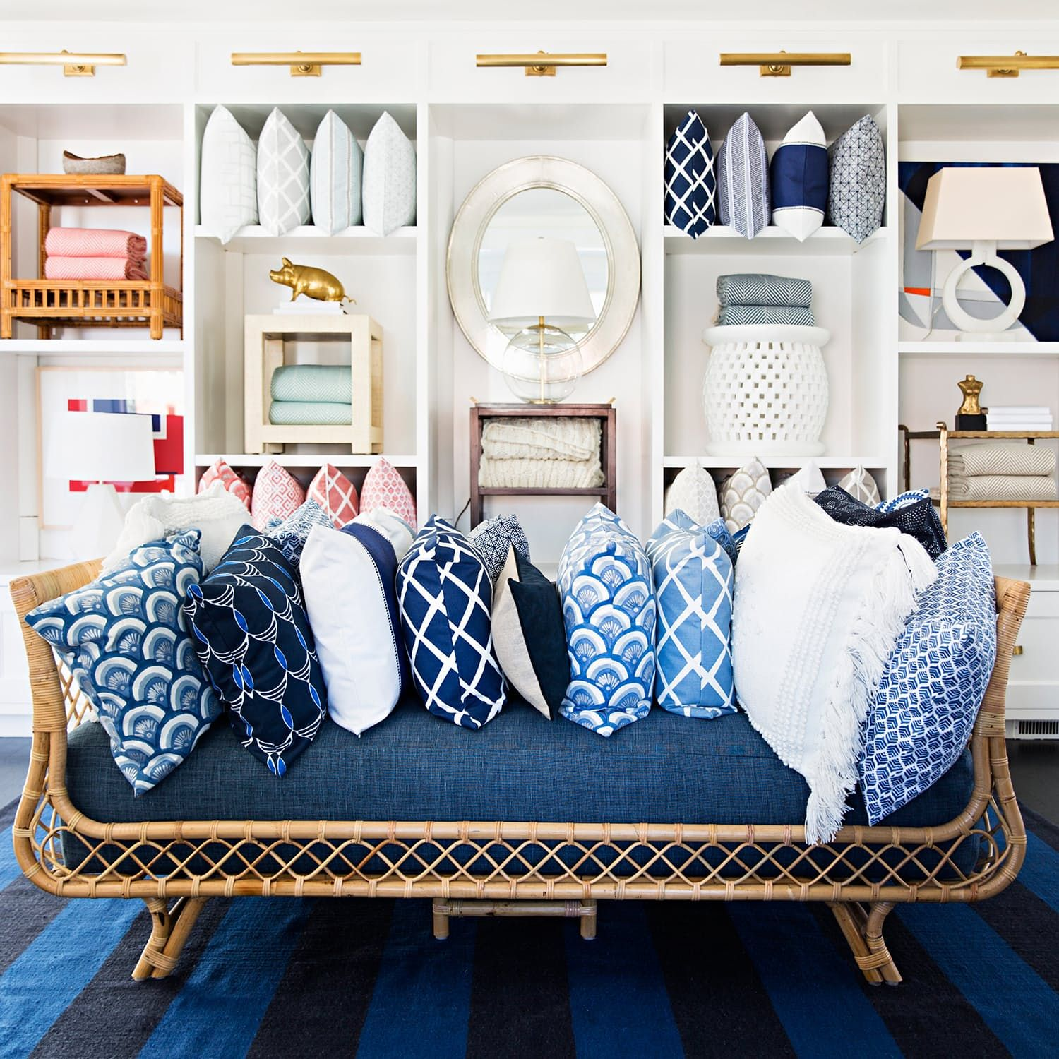 Lowmidhigh the best daybeds and chaises daybed furniture
