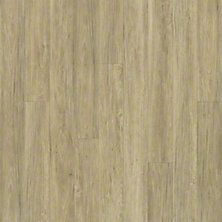 FLOORING TYPE RESILIENT STYLE SA608 LARGO PLANK COLOR 00124 CARBONARO COLLECTION FLOORTE LOOK EVP
