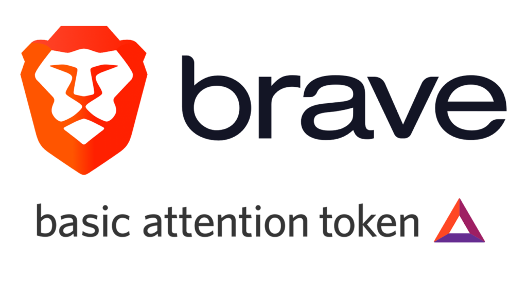 Pin by dipa barua on Stuff to Buy | Brave browser, Clear browsing ...
