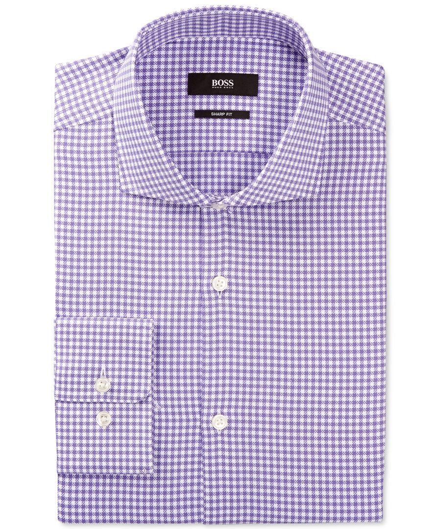 boss shirts online