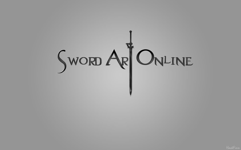 Anime Wallpaper Sword Art Online Sword Art Online Wallpaper Sword Art Sword Art Online