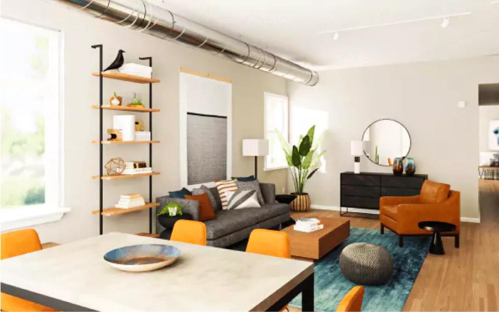 Online Interior Design With With Images Online Interior Design
