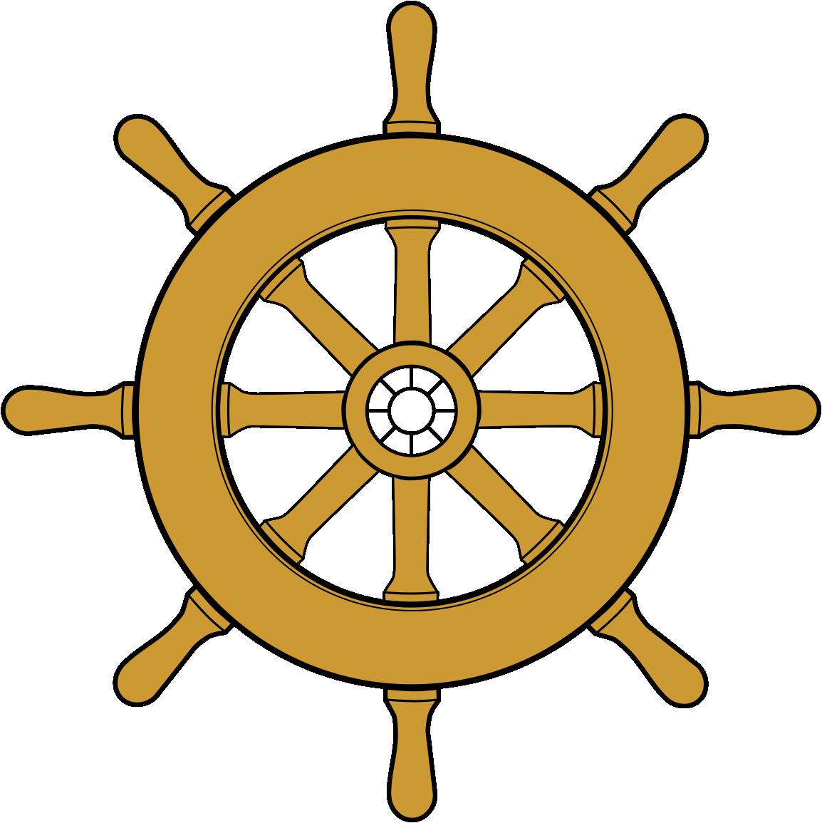 Kaptan Kafe Boat Steering Wheels Boat Wheel Ship Wheel