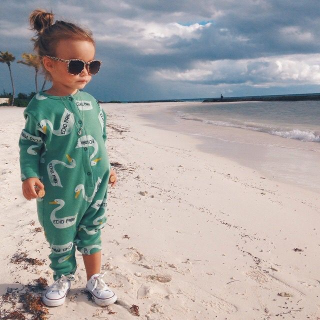 Little Girls Fashion ~ The Momista Diaries ~ A Blog for the Modern Mom