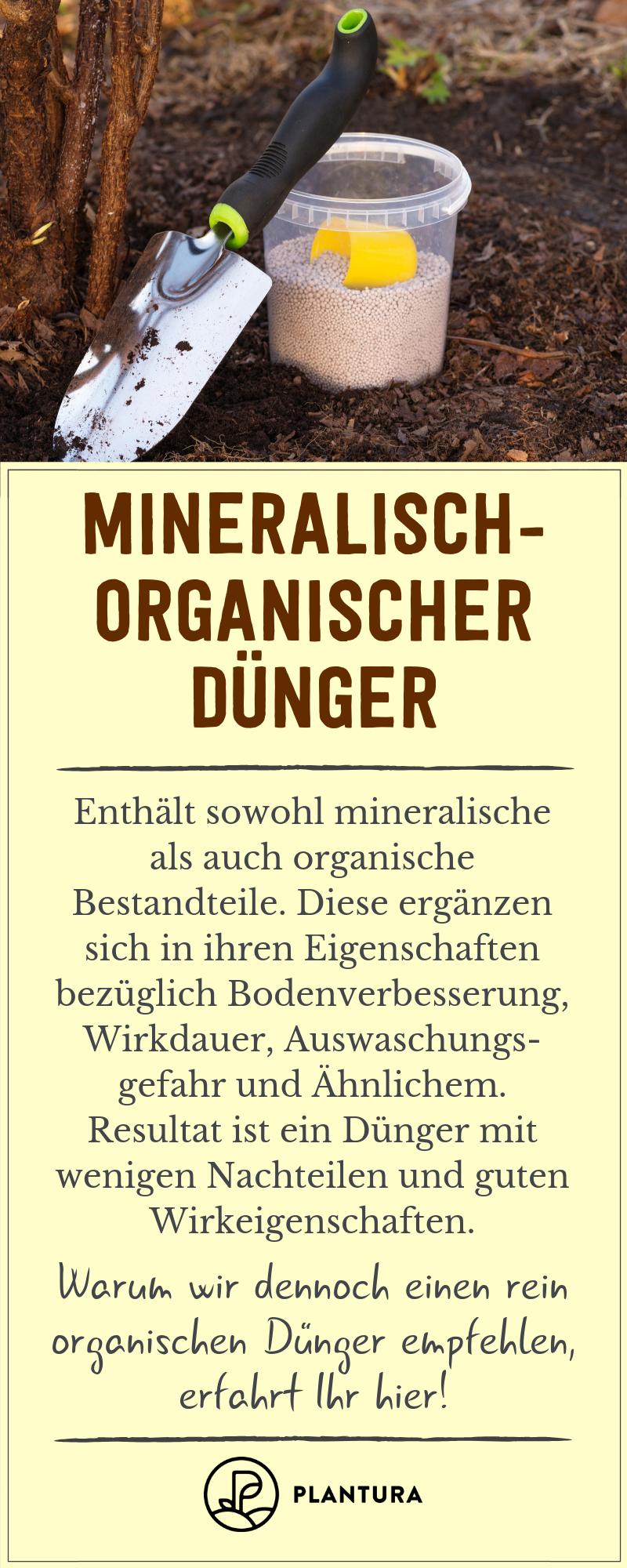 Mineralischer Dunger Vorteile Nachteile Beispiele Stickstoffdunger Pflanzen Und Bio Rasendunger