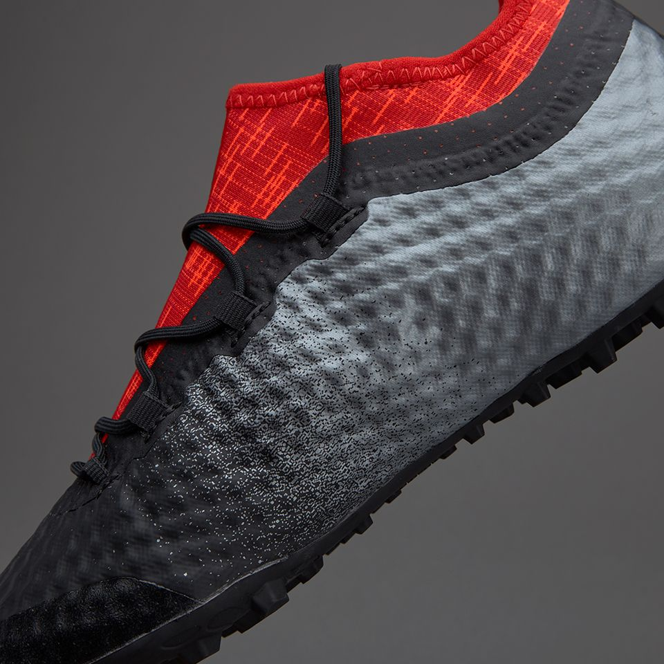 adidas X Tango 16.1 TF - Core Black Red  a435fa5dfa27