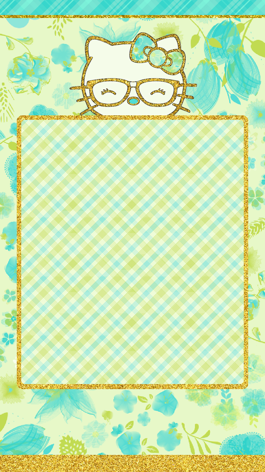 LoveNote 5 Tjn Hello Kitty WallpaperIphone WallpapersKawaiiBackgrounds NotebooksWallpapersPaperWalpaper KittyKawaii Cute