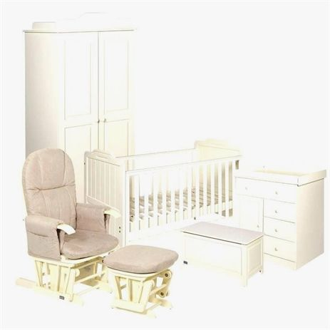 Pottery Barn Kids Bedroom Furniture Is Created For High Quality And