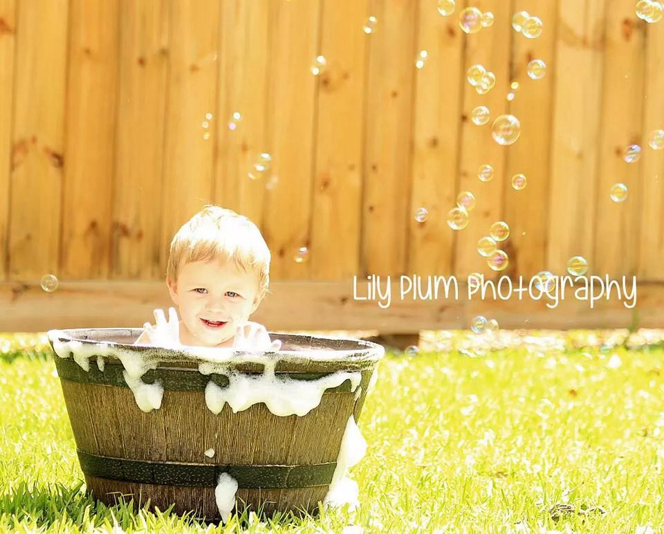 Houston are photographer | Lily Plum Photography | child photography